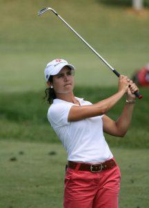 649px-2007_LPGA_Championship_-_Lorena_Ochoa_(1)
